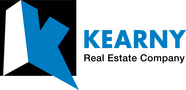 Kearny Property Management Logo