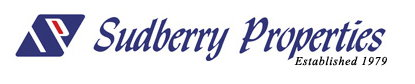 Sudberry Properties Logo