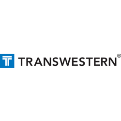 Transwestern Property Management Logo