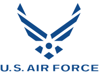 U.S. Air Force Logo